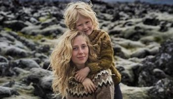 Все такие разные и все прекрасные: «Мама и её дитя»