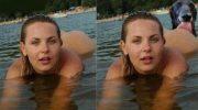 Несколько примеров, которые доказывают, что не стоит доверять обработку своих фото другим людям