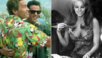 25 очень редких снимков из прошлого с богатой историей, на которые интересно посмотреть и сейчас