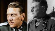 Почему, еще до начала войны, лица многих немецких офицеров были покрыты шрамами