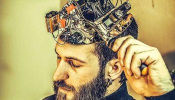 Эти 13 полезных хобби препятствуют деградации мозга
