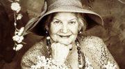 Бабушка, которой 83 года, написала подруге письмо. Его важно прочесть каждому из нас, особенно если вы чем-то недовольны