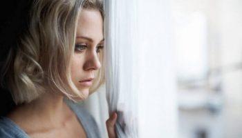 В каких случаях женщина не должна прощать мужчину