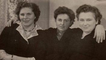 Почему женщины в СССР выглядели намного старше своих лет