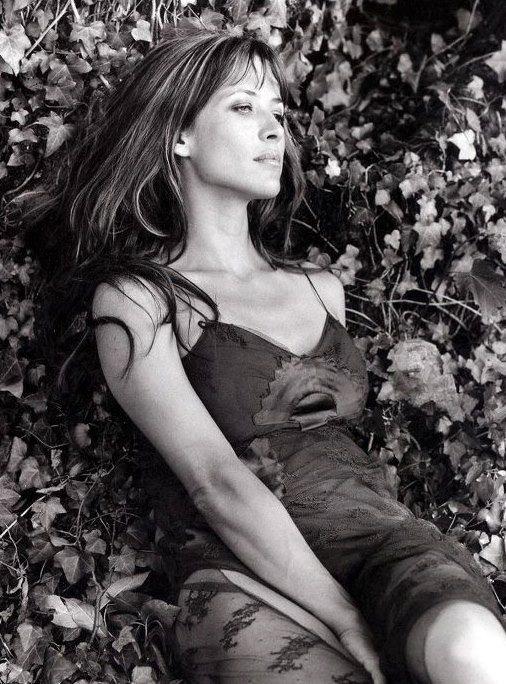 Софи Марсо фото