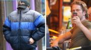 14 снимков, когда селебрити хотели испортить фото папарацци, но получилось наоборот