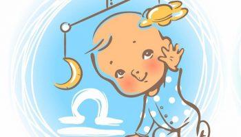 Хитрожопые и любознательные: детский гороскоп