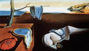 Графический тест профессора Коттла: ваше прошлое, настоящее и будущее