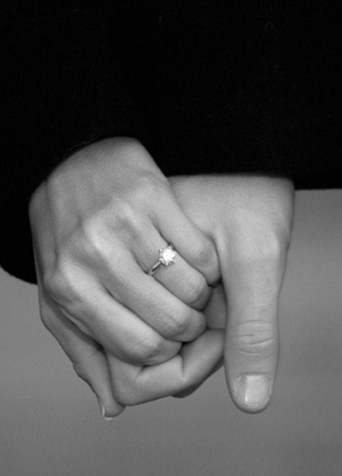 Эмоционально незрелый партнер: 10 признаков