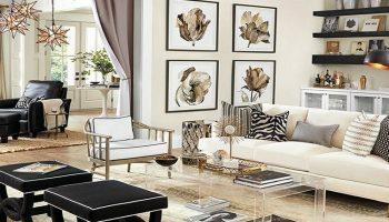 Золотые правила энергетической обстановки вашего дома