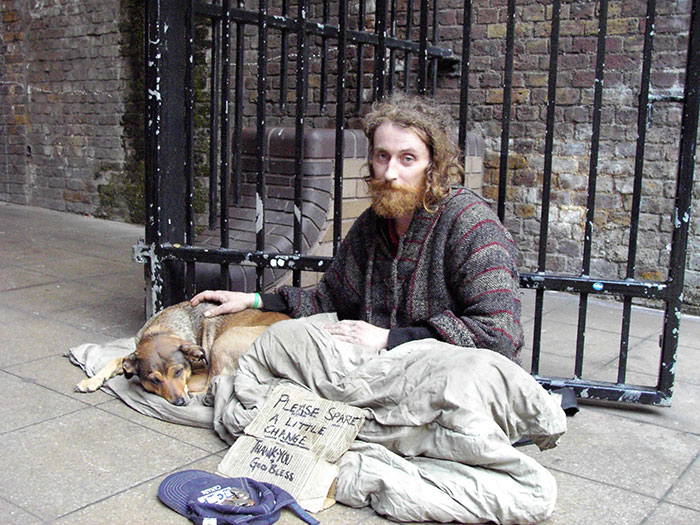 homeless-dogs-unconditional-love-best-friend-43__700