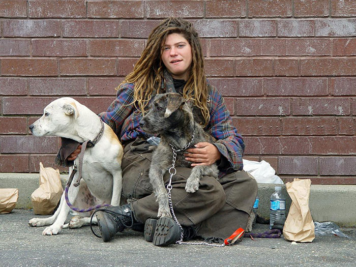 homeless-dogs-unconditional-love-best-friend-44__700