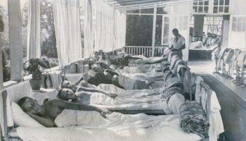 По какой причине школьники СССР любили летние лагеря, и о чём жаловались в письмах