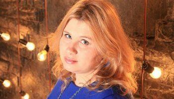 Так умирала от коронавируса Анастасия Петрова, 36-летняя пермская журналистка