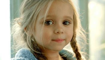 Милана Лебедьева: Мама, будь счастлива…