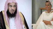 Саудовский мудрец Шейх аль-Карни: «Любую проблему с женой можно решить за 5 минут!»
