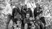 Почему я не стану помогать семье с восьмерыми детьми, которым негде жить