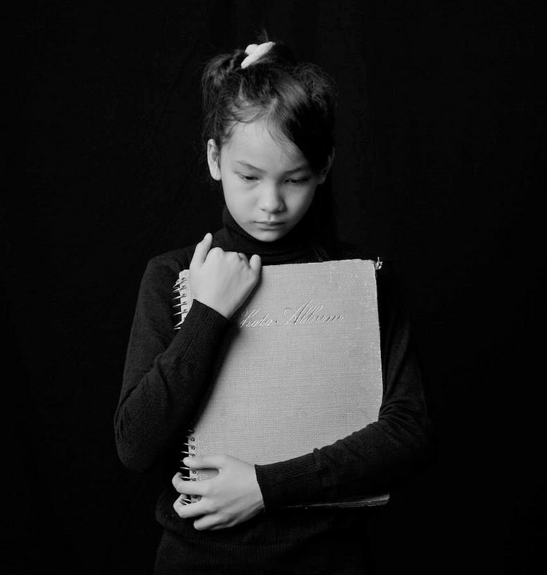 Заниженная самооценка ребенка: 6 способов исправить ситуацию