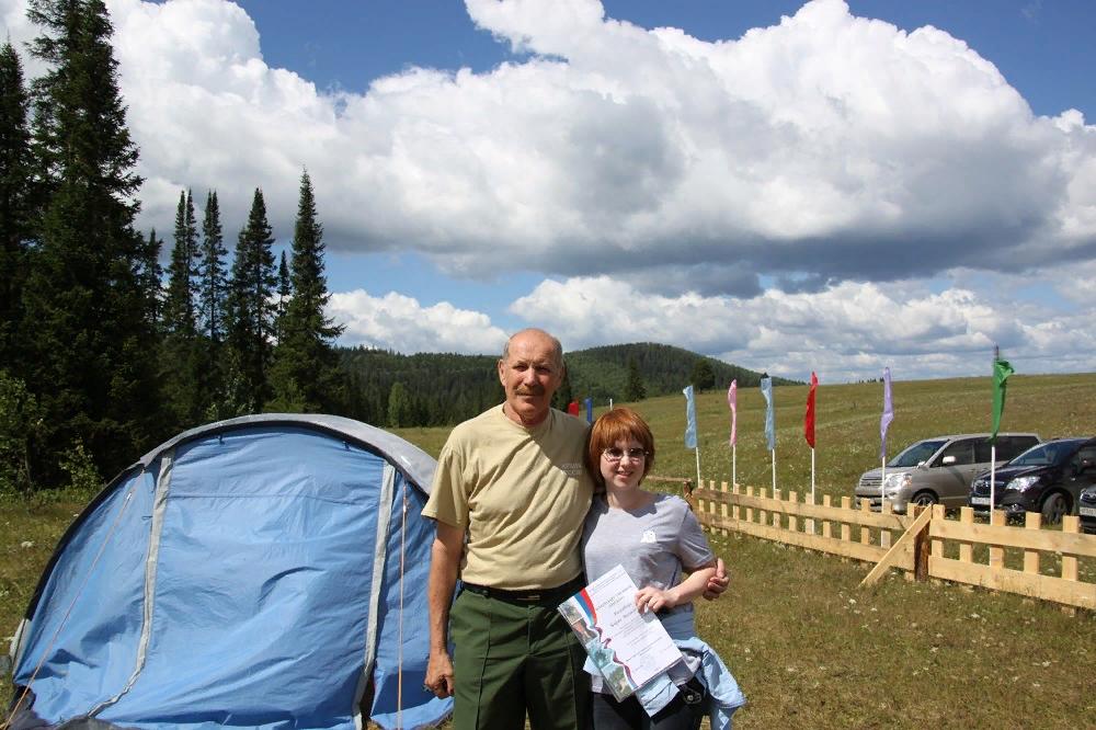 Вика и Борис Яковлевич любят ходить в походы - фото из поиска Яндекс.Картинки