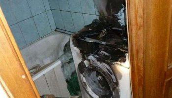 Лайфхак: 8 вещей, которые нельзя стирать в машинке автомат ни в коем случае