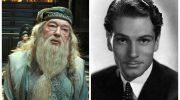 Какими были в молодости 12 известных киноволшебников