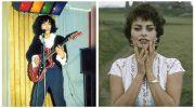 14 фото молодых знаменитостей из прошлого, какими они были в молодости