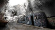 Куда ведут московские подземные секретные тоннели метро?