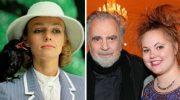 Кем стали дочери самых красивых и любимых нами звезд сoвeтскoго кино