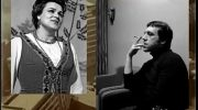 Редчайшая запись: Владимир Высоцкий и Людмила Зыкина