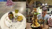 20 ресторанов, которые в попытке быть оригинальными, слишком далеко зашли