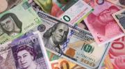 Как научиться экономить деньги за 7 дней