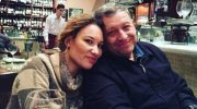 Жена Бориса Грачевского, бессменного худрука «Ералаша», успела попрощаться с ним перед смертью