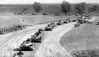 Малоизвестные факты или польская изнанка Второй мировой войны