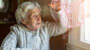 Почему детей нельзя наказывать за шалости: объяснила маме мудрая бабушка