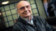 На 83-м году жизни скончался актер театра и кино Андрей Мягков