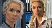 Что стало с очаровательной Анастасией Гулимовой — самой красивой героиней сериала «След»