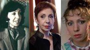 Как, вопреки канонам красоты, Галина Петрова добивалась успеха в кино