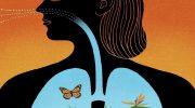 Учимся справляться со стрессом: вдох-выдох
