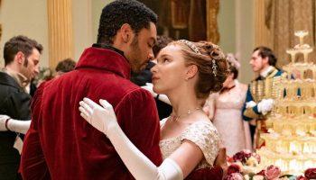 9 фильмов, от которых не оторваться или что посмотреть в грядущие выходные