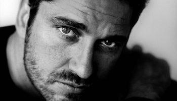 8 характерных особенностей по-настоящему сильного мужчины