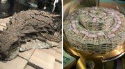 ТОП-20 музеев, которые захватывают, поражают и больше не отпускают