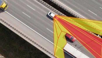 90% ДТП можно было избежать, если бы все водители знали эти 15 правил