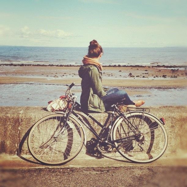 5 вещей, которые мешают хорошим людям найти себе пару