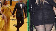 Выбрав неправильный наряд, эти знаменитости только подчеркнули свои недостатки