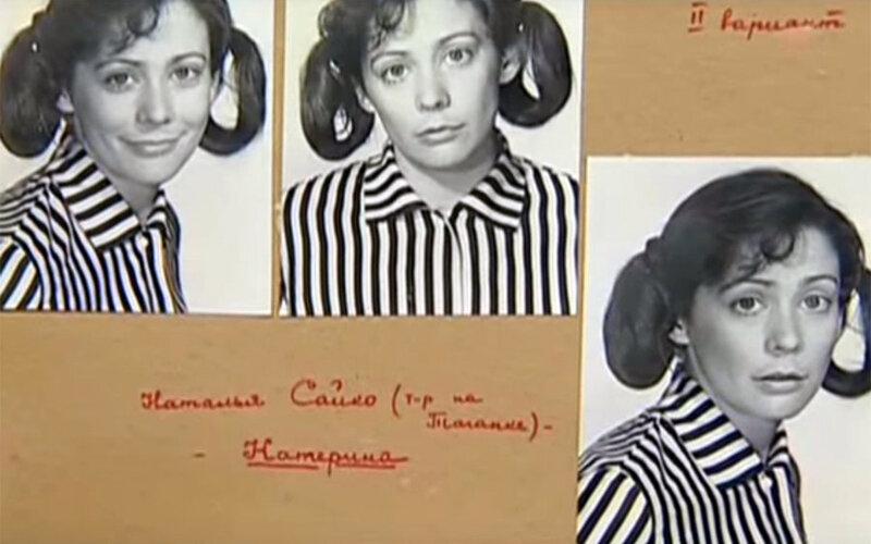 """Как снимали """"Москва слезам не верит"""", почему никто не хотел играть Катерину, и кто из актеров жив до сих пор"""