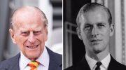 Умер принц Филипп, супруг королевы Елизаветы II не дожив до своего 100-летия 2 месяца