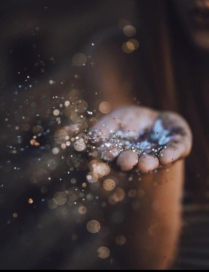Благодарность – самый короткий путь к счастью