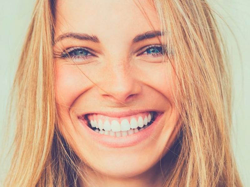 Как управлять гормонами счастья?