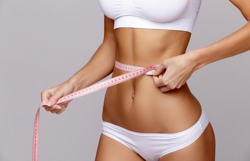 Почему пора выбросить весы