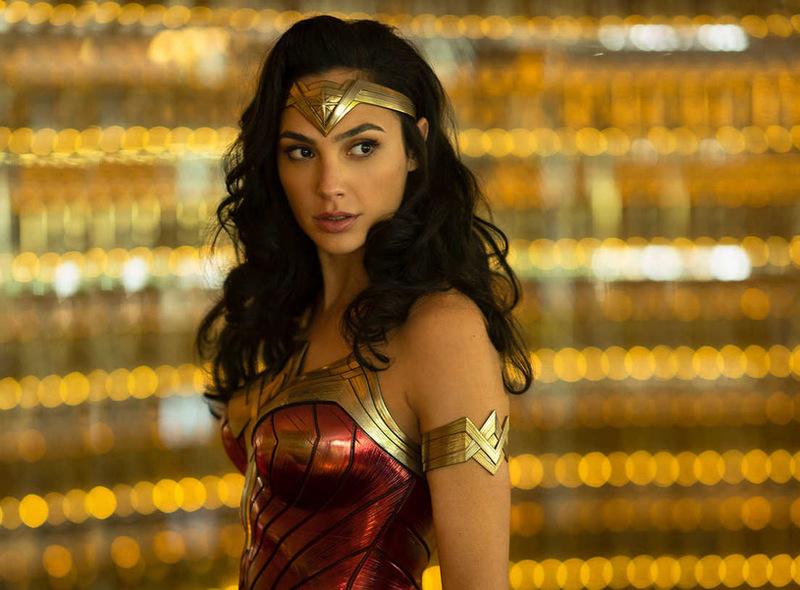 Что посмотреть: 10 лучших фильмов на выходные